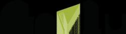 GOV2U_logo