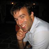 Konstantinos Limniotis, PhD, ICT Auditor