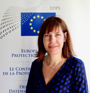 Zoe Kardasiadou, PhD