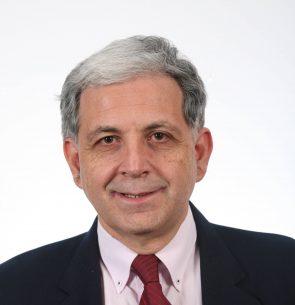 Dr Euripidis N. Loukis
