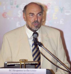 Dennis Myrtidis