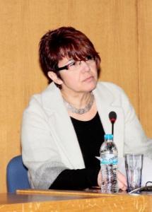 Anastasia Papastilianou